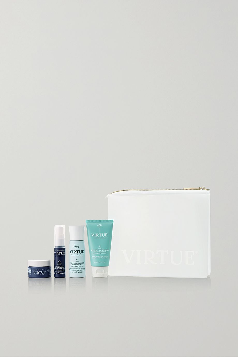 Virtue Travel Kit