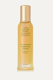 Concentrated Brightening Essence, 100ml
