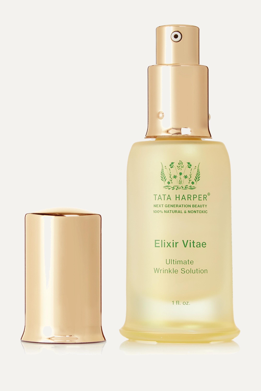 Tata Harper Elixir Vitae, 30ml