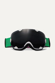 Stella McCartney Kids Ski goggles