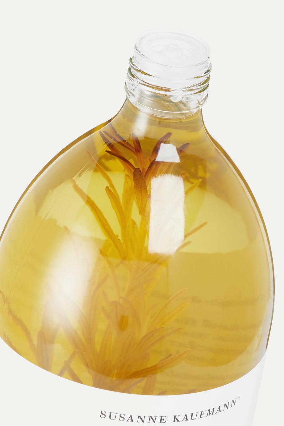 Susanne Kaufmann Essential Bath Oil For The Senses, 1000 ml – Badeöl