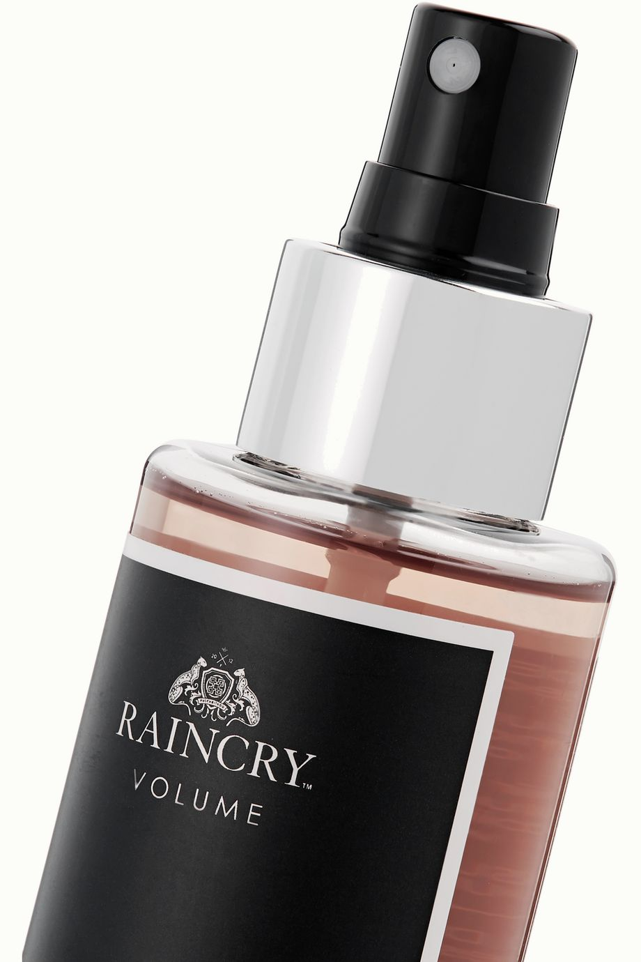 RAINCRY Daily Densifying Treatment, 193ml