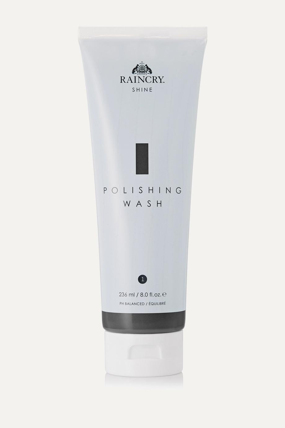 RAINCRY Polishing Wash, 236ml