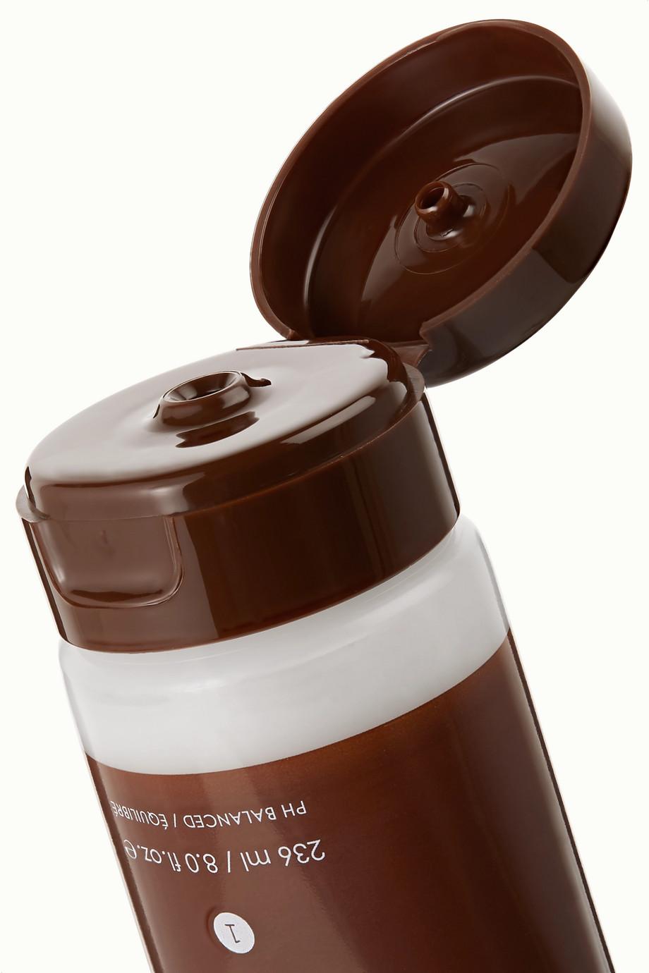 RAINCRY Smoothing Shampoo, 236ml