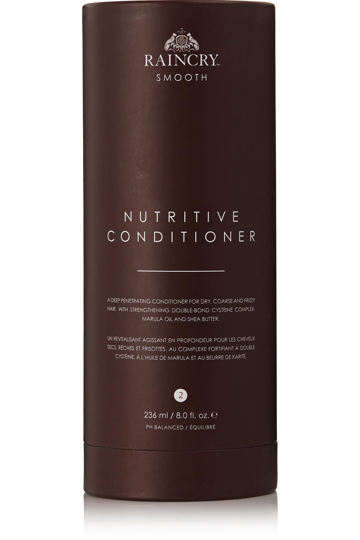 RAINCRY Nutritive Conditioner, 236ml