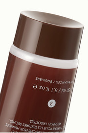 Daily Hydrating Treatment, 150ml