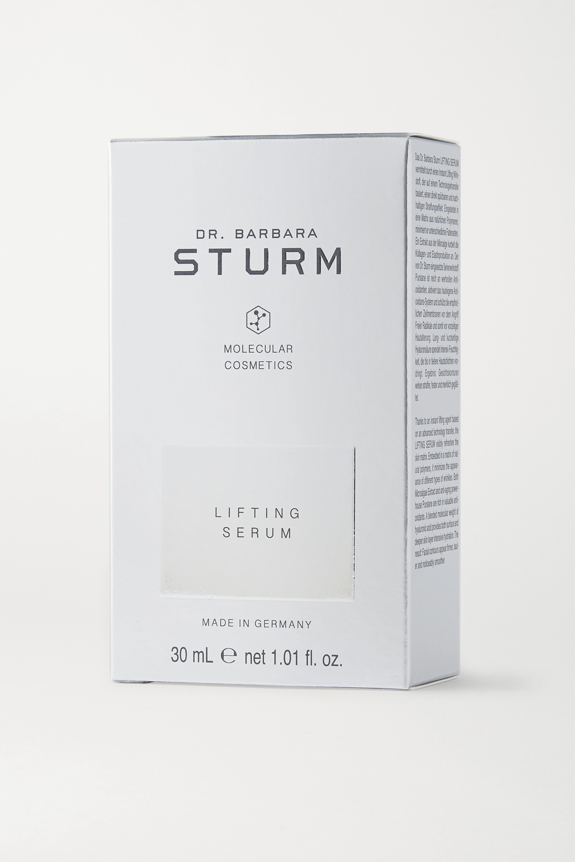 Dr. Barbara Sturm Lifting Serum, 30ml