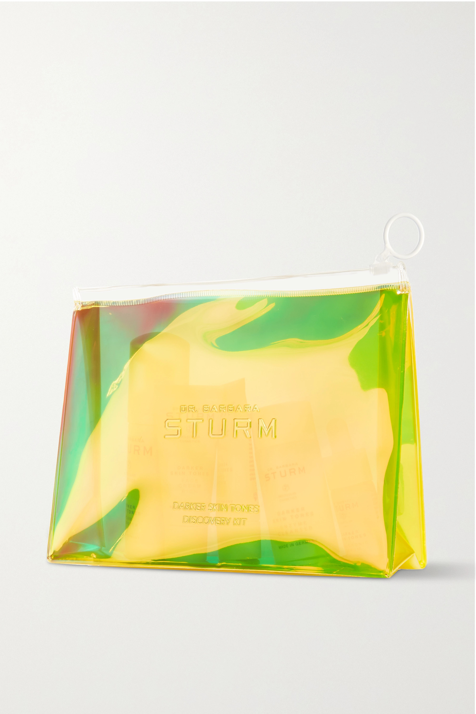 Dr. Barbara Sturm Darker Skin Tones Discovery Kit