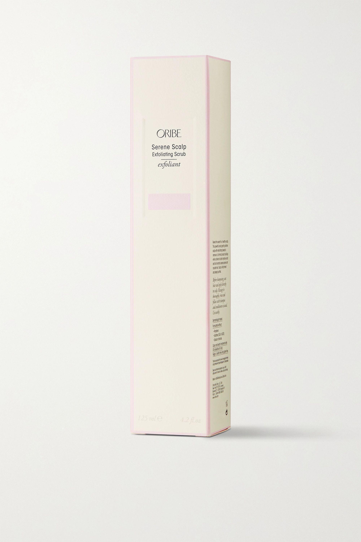 Oribe Serene Scalp Exfoliating Scrub, 125ml