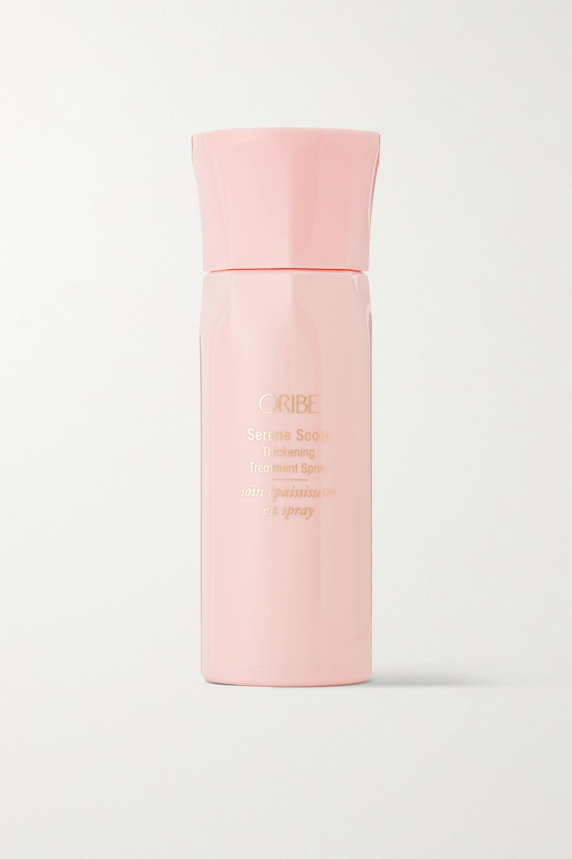 Oribe Serene Scalp Thickening Treatment Spray, 125ml