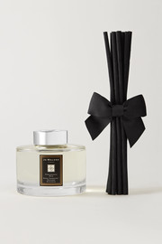 Jo Malone London Pomegranate Noir Surround Diffuser, 165ml