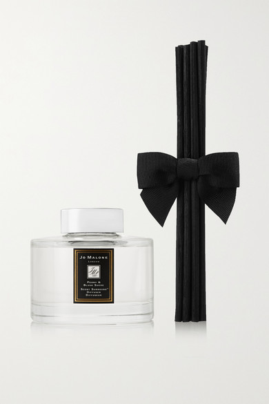 Scent Surround Diffuser   Peony & Blush Suede, 165ml by Jo Malone London