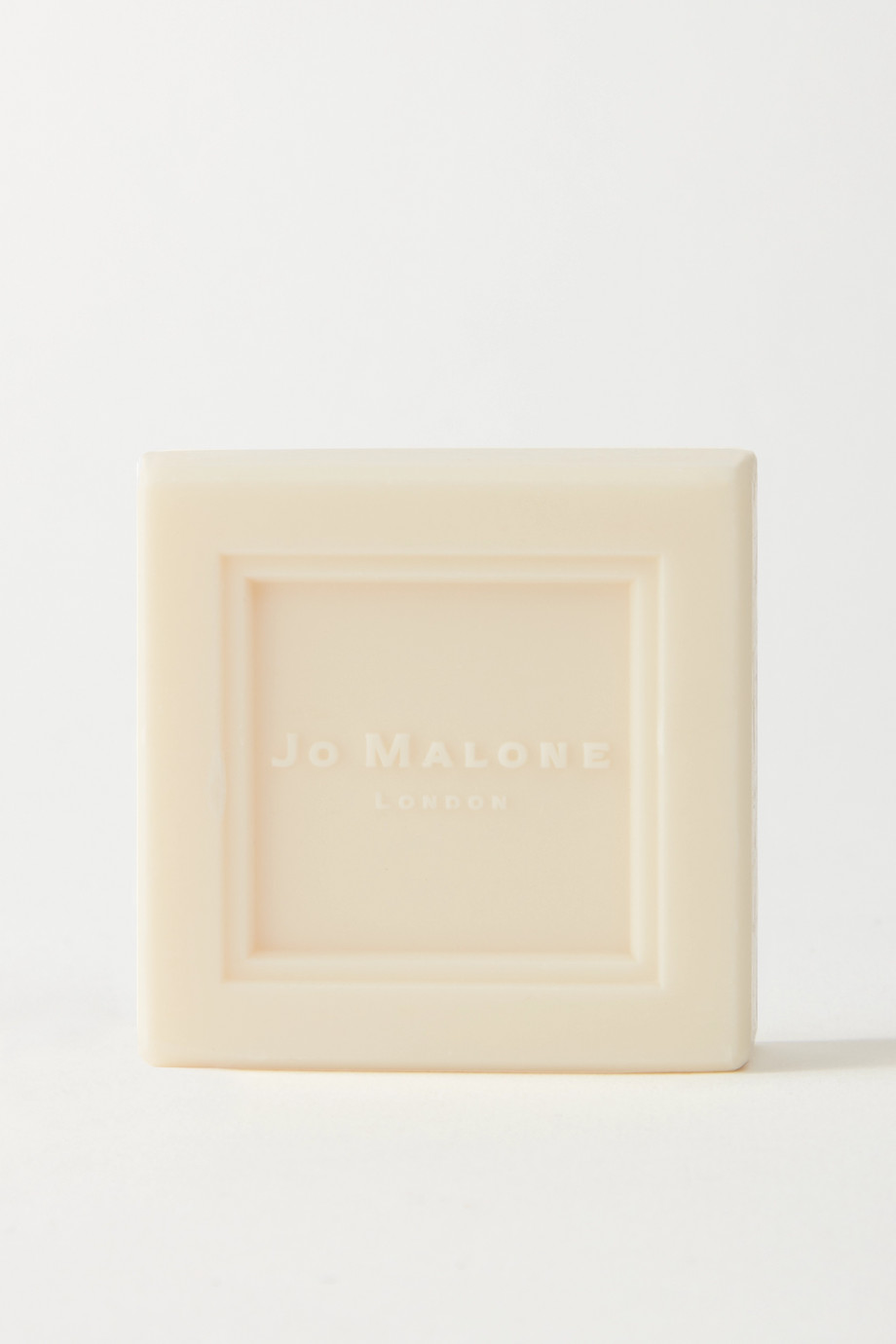 Jo Malone London Lime Basil & Mandarin Soap, 100g