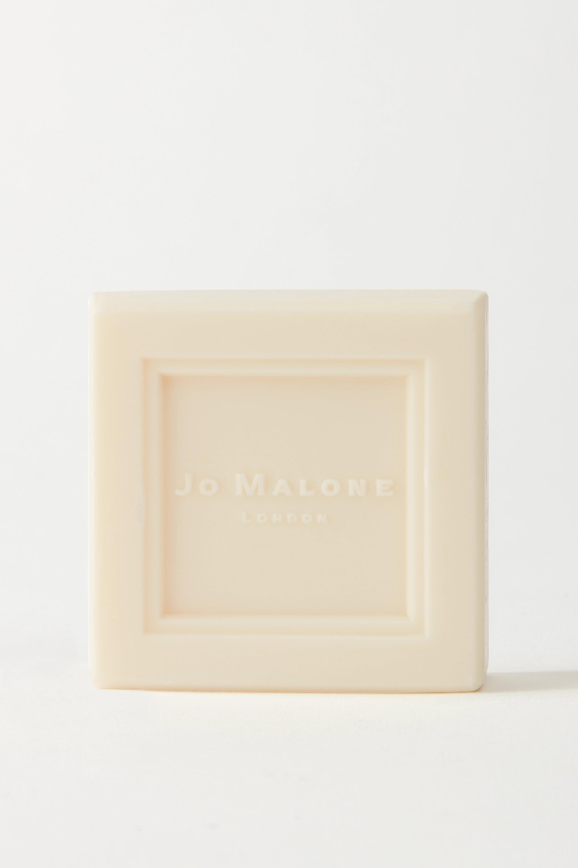 Jo Malone London English Pear & Freesia Soap, 100g