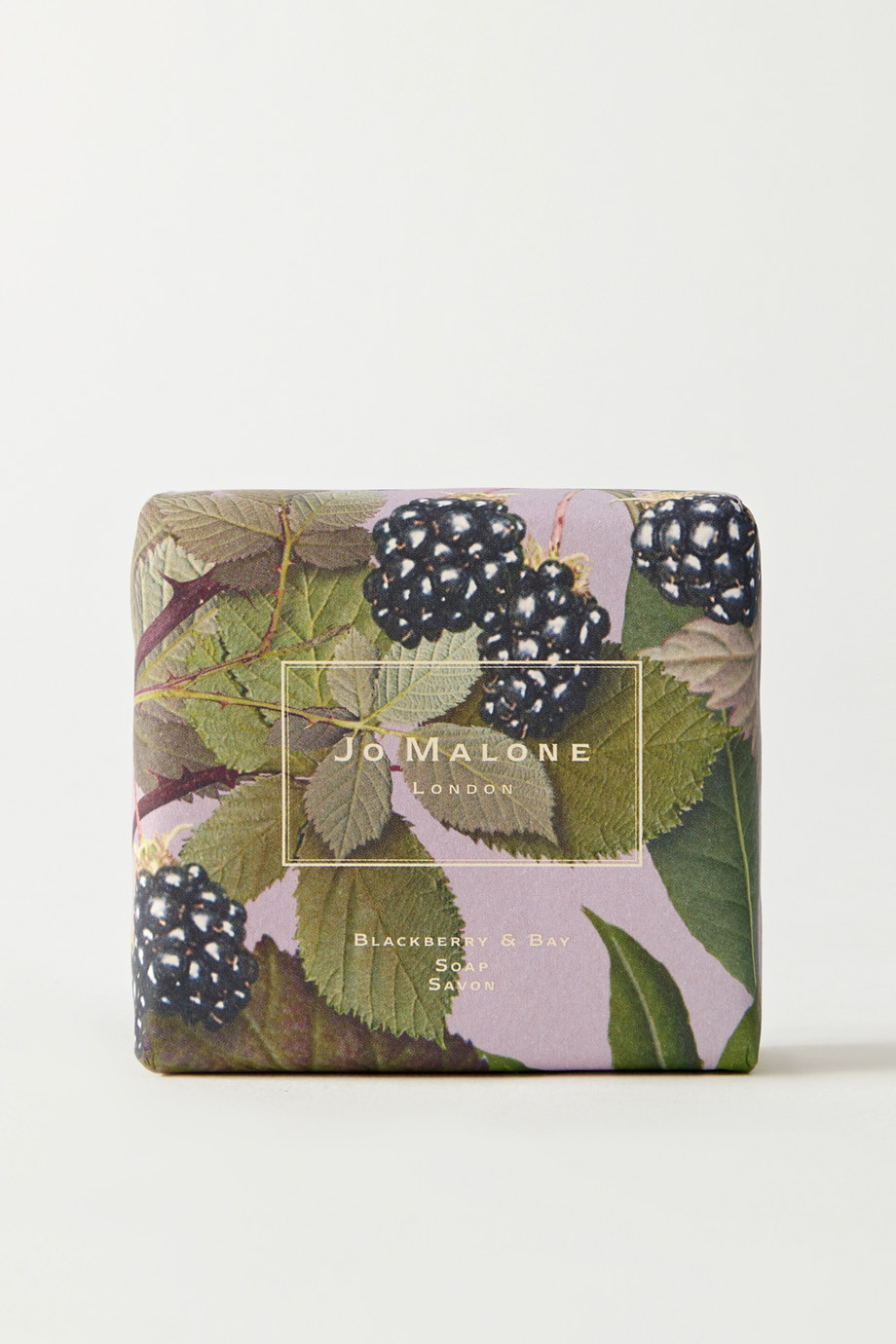 Jo Malone London Blackberry & Bay Soap, 100g