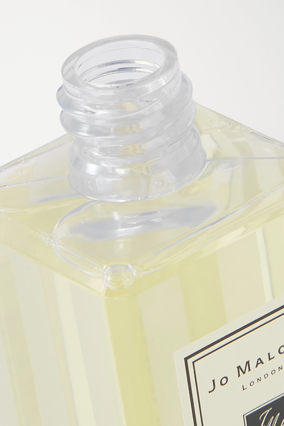 Jo Malone London Lime Basil & Mandarin Body & Hand Wash, 100ml