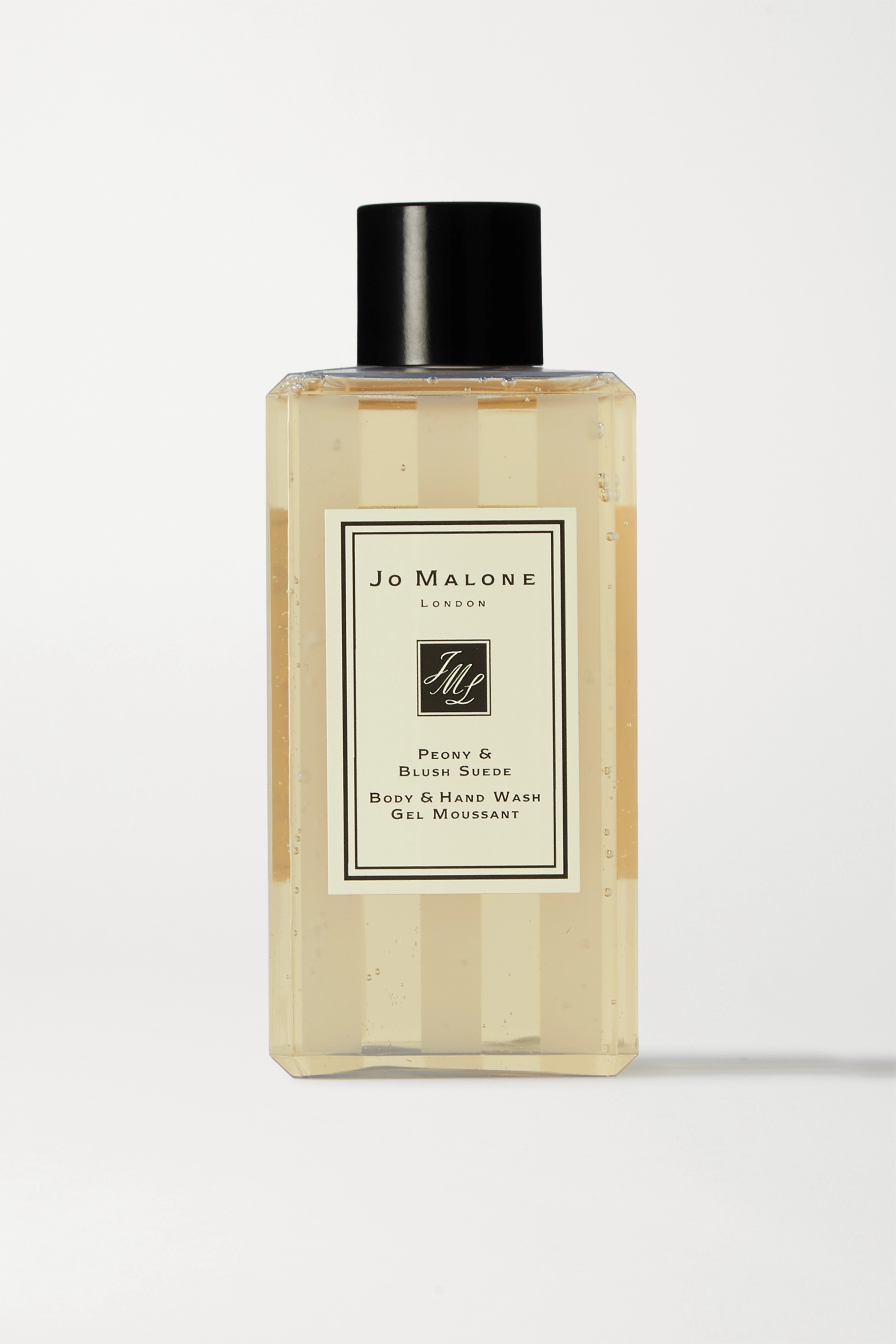 Jo Malone London Peony & Blush Suede Body & Hand Wash, 100ml