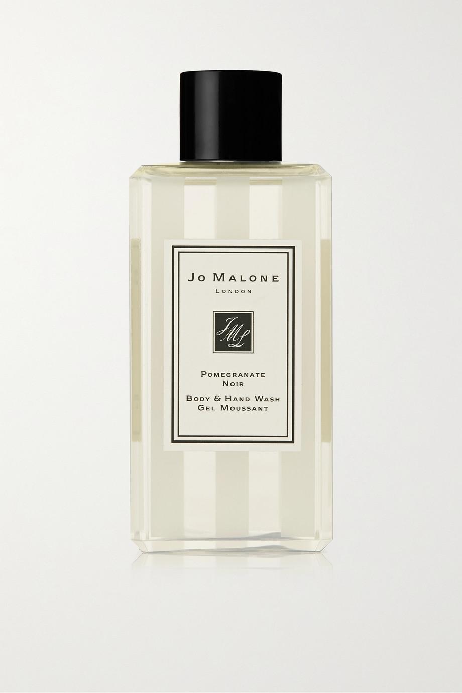 Jo Malone London Pomegranate Noir Body & Hand Wash, 100ml