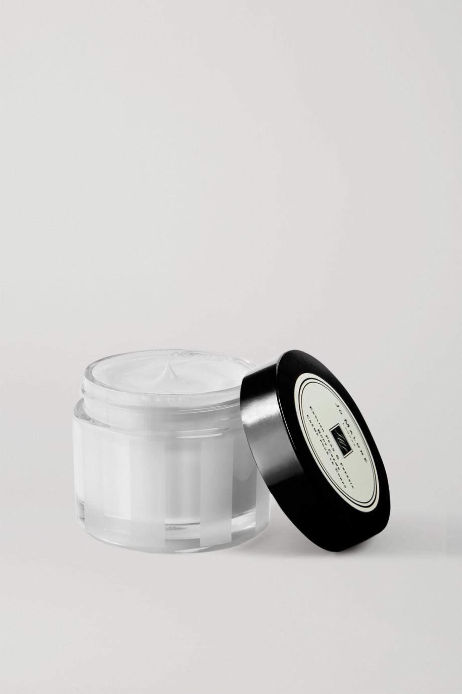 Jo Malone London English Pear & Freesia Soap, 50 g – Körpercreme