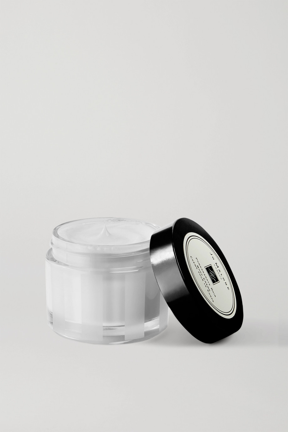 Jo Malone London Pomegranate Noir Soap, 50 g – Körpercreme