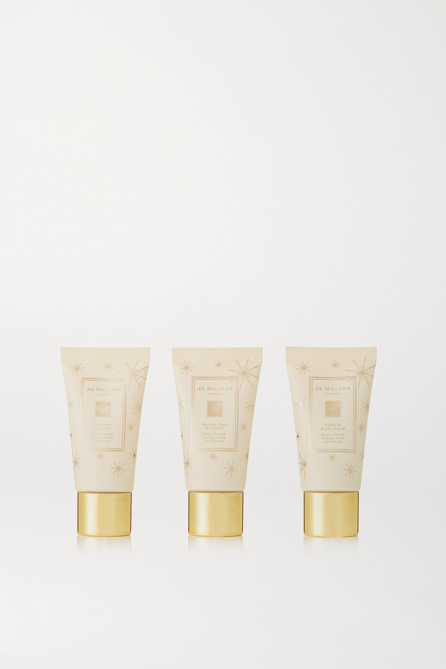 Jo Malone London Hand Cream Collection, 3 x 30ml