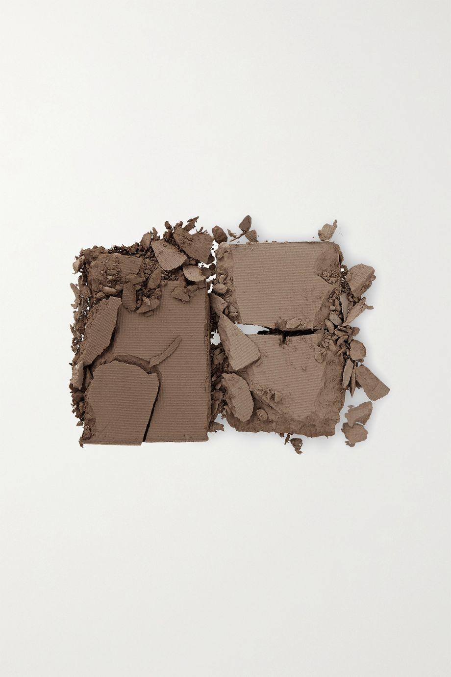 AMY JEAN Brows Duo de poudres pour les sourcils Brow Velvet, 01