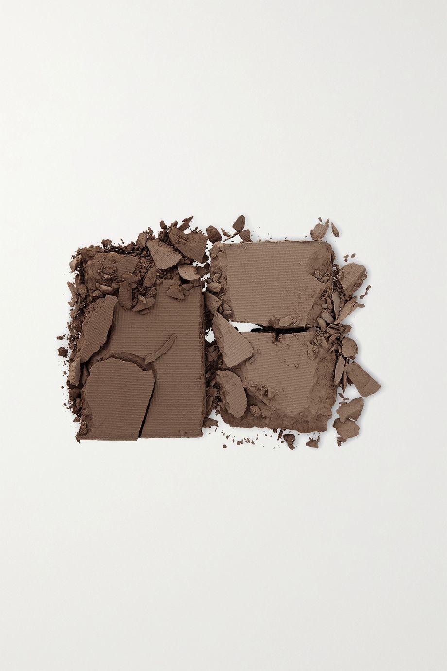 AMY JEAN Brows Duo de poudres pour les sourcils Brow Velvet, 03