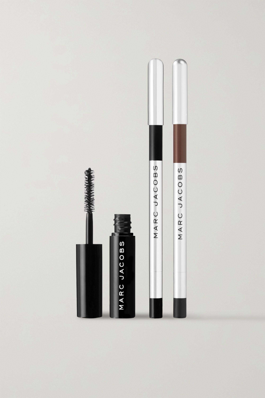 Marc Jacobs Beauty Highliner Essentials Kit