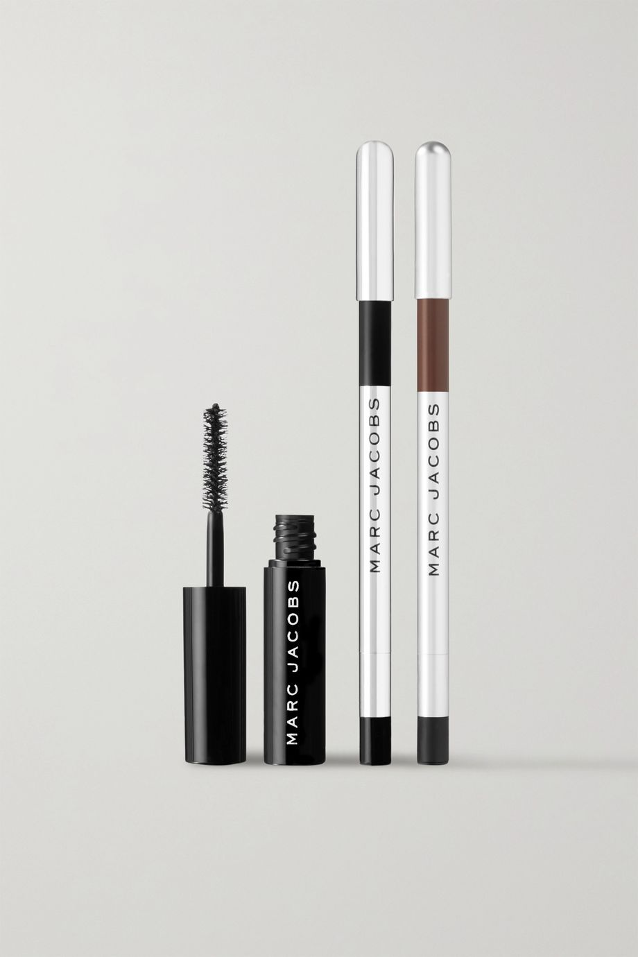 Marc Jacobs Beauty Highliner Essentials Kit