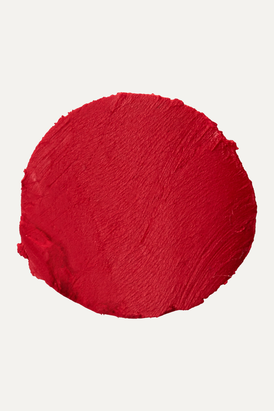 Code8 + Emilia Wickstead Matte Velour Lipstick - Spring '20