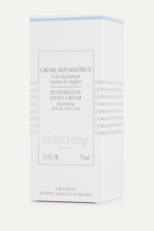 Sisley Restorative Hand Cream, 75ml