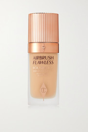 Airbrush Flawless Foundation - 3 Cool, 30ml