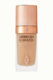 Airbrush Flawless Foundation – 5 Cool, 30 ml – Foundation