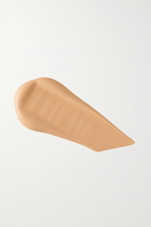 Charlotte Tilbury Fond de teint Airbrush Flawless, 5.5 Neutral, 30 ml