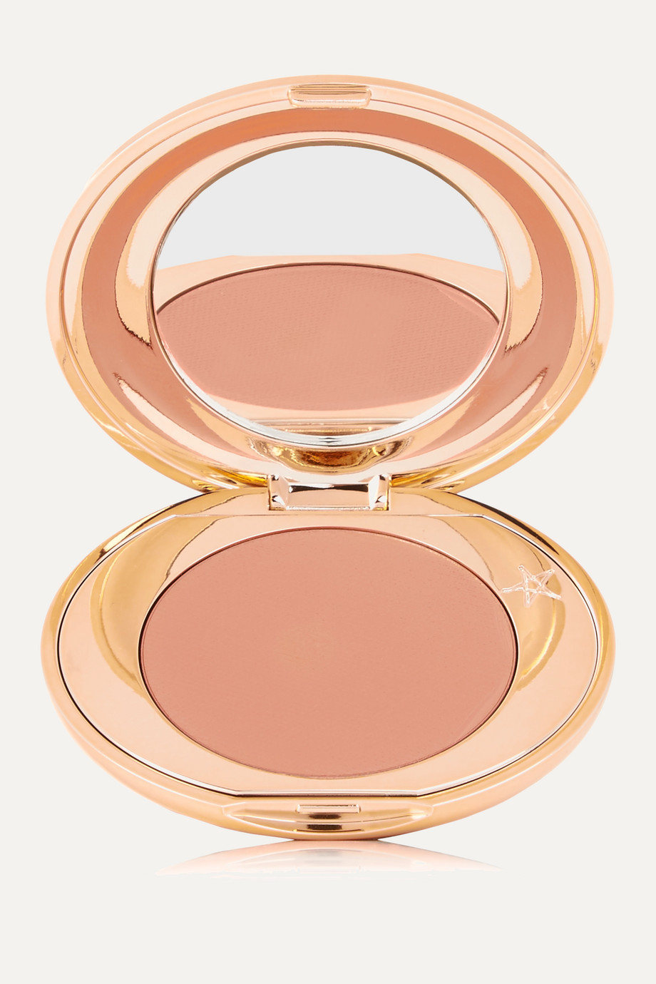 Charlotte Tilbury Magic Vanish - Medium