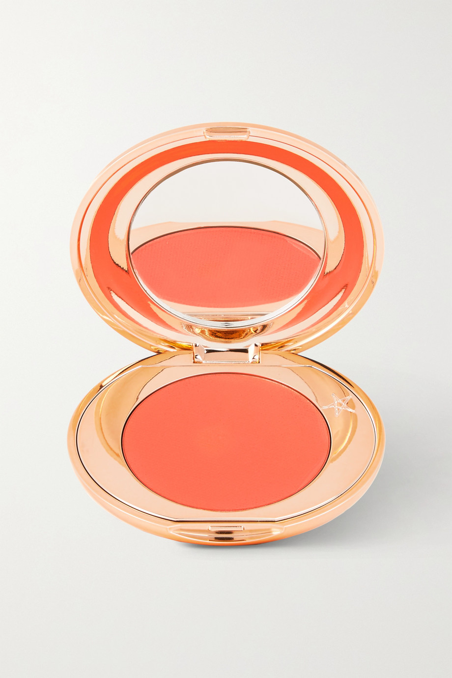 Charlotte Tilbury Magic Vanish - Tan