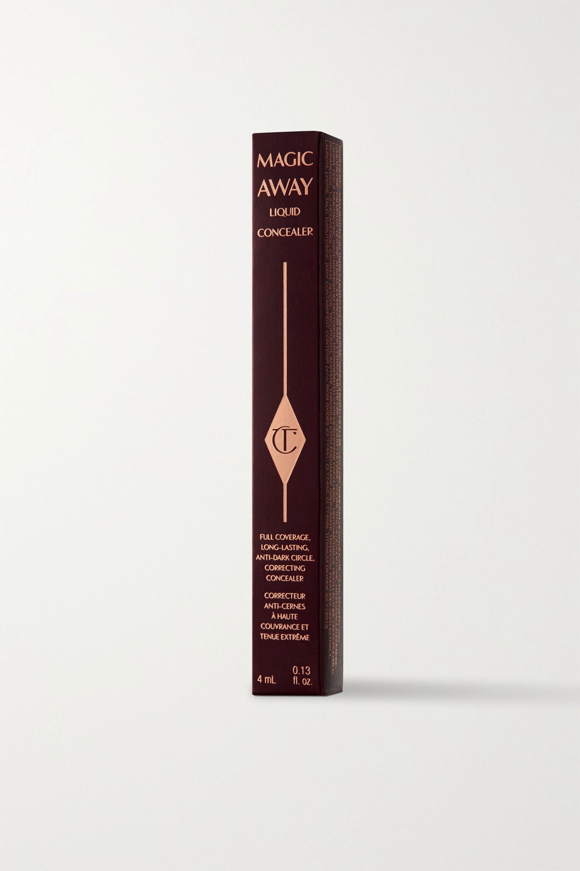 Charlotte Tilbury Magic Away Liquid Concealer - Medium 7.5