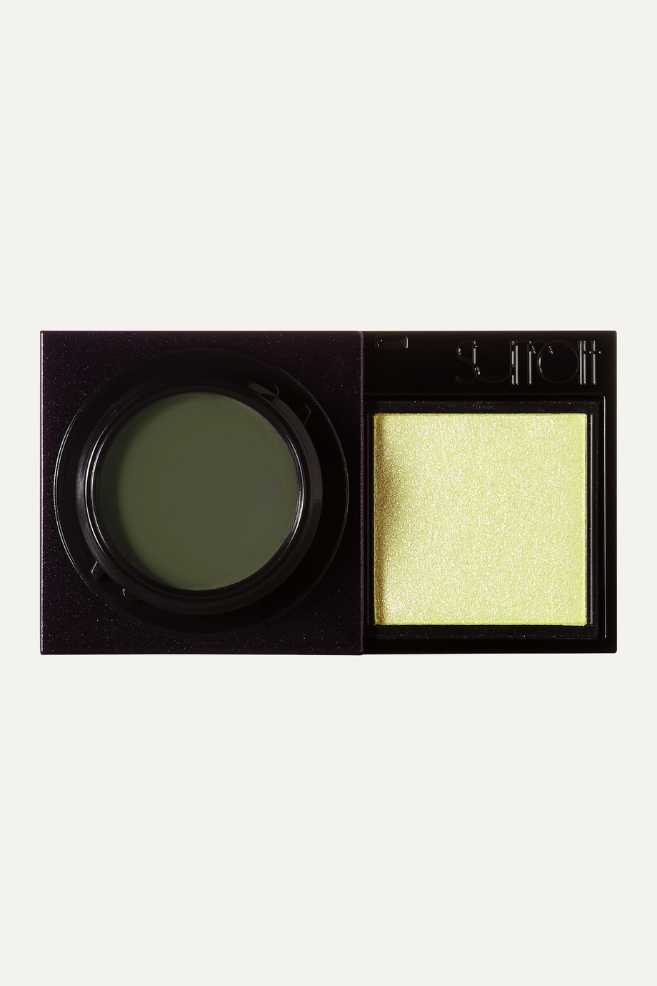 Surratt Beauty Prismatique Eyes - Mesmer Eyes