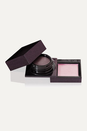 Surratt Beauty Prismatique Eyes - Style Eyes