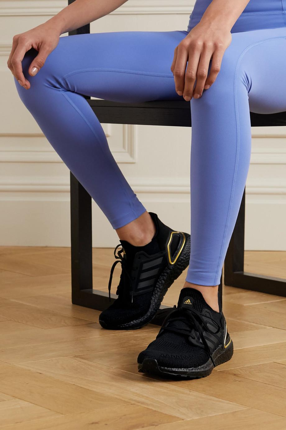 adidas Originals UltraBOOST Primeknit Sneakers