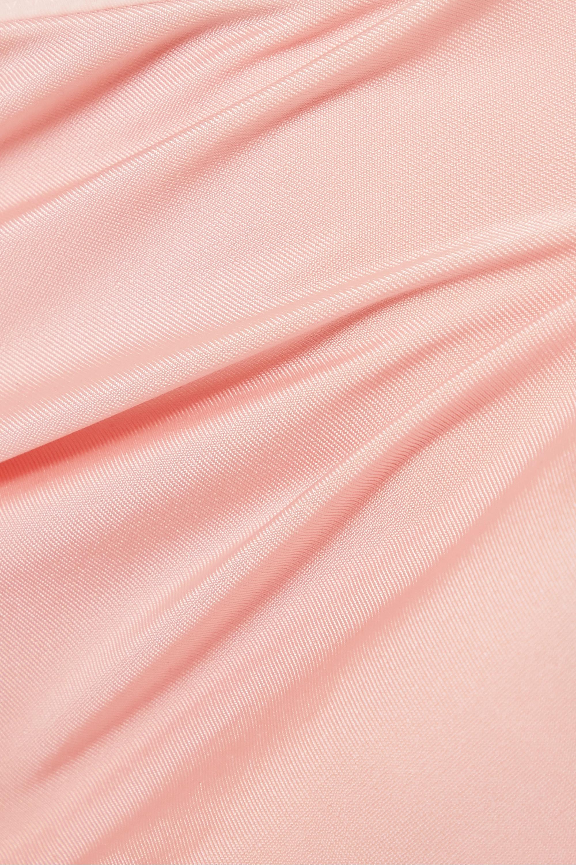 Skin The Sahara Bikini-Oberteil