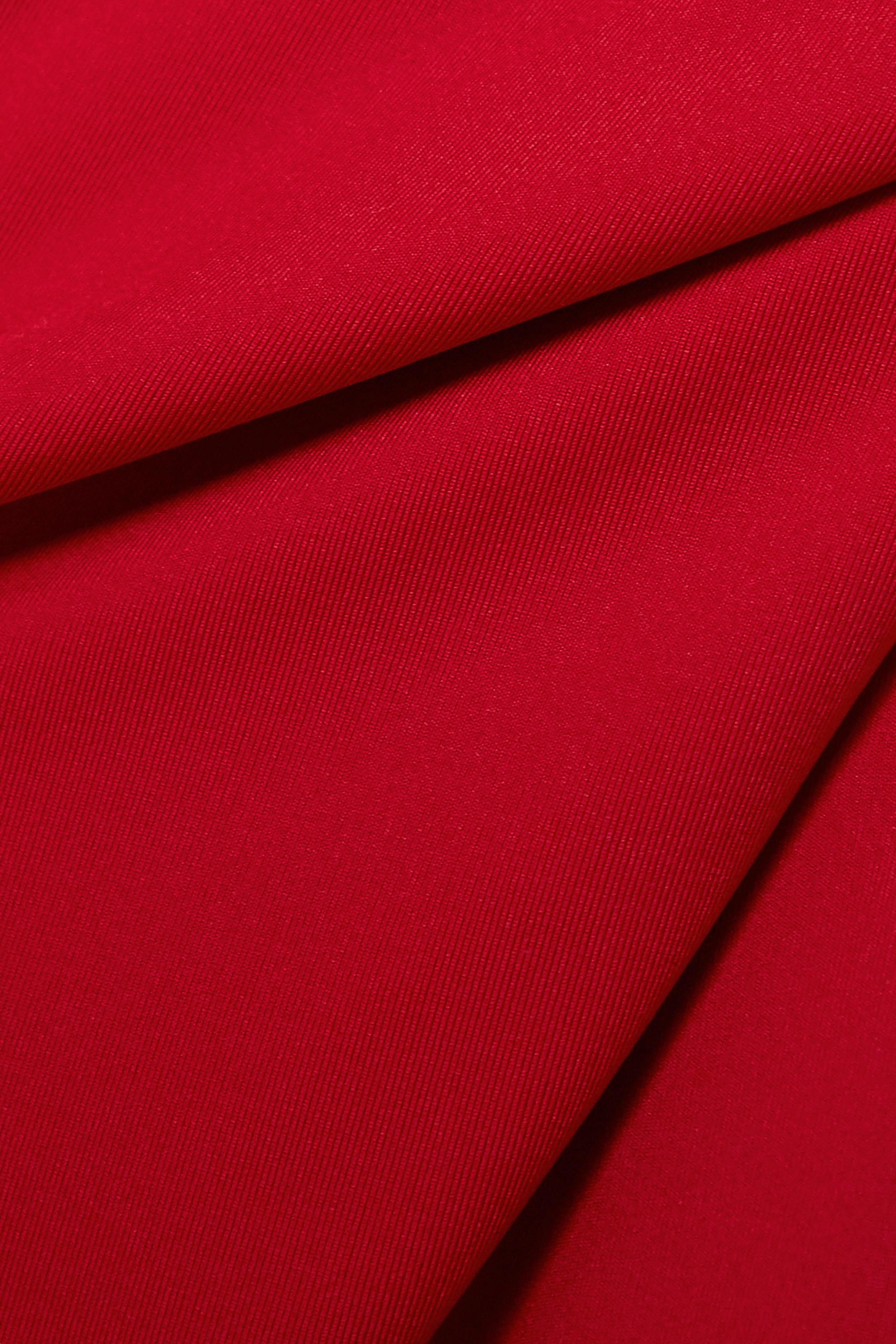 Skin The Phoenix Badeanzug mit Cut-outs und asymmetrischer Schulterpartie