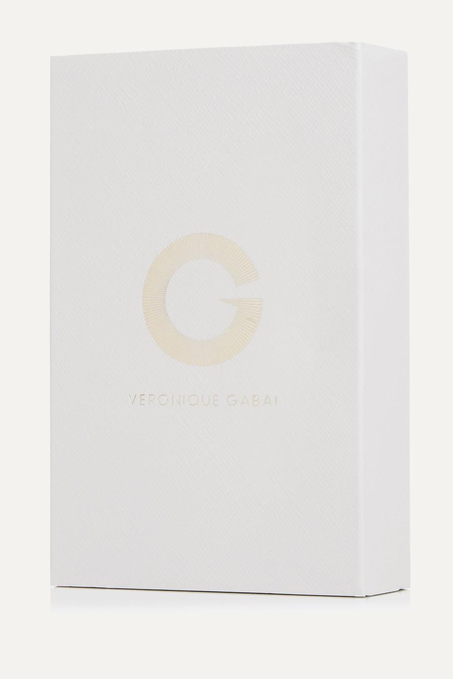Veronique Gabai Eau de Parfum Travel Case Refill - Souvenirs de Tunisie, 10ml
