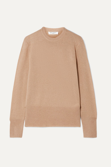 Equipment Jewelry Sanni cashmere sweater