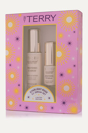 Starlight Rose CC Serum Set - Immaculate Light No.1