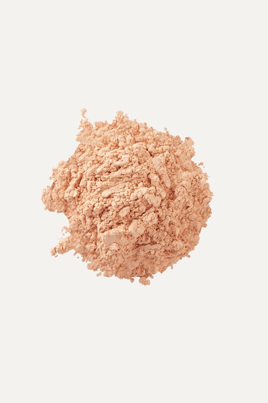 BY TERRY Hyaluronic Tinted Hydra-Powder - Apricot Light No. 2