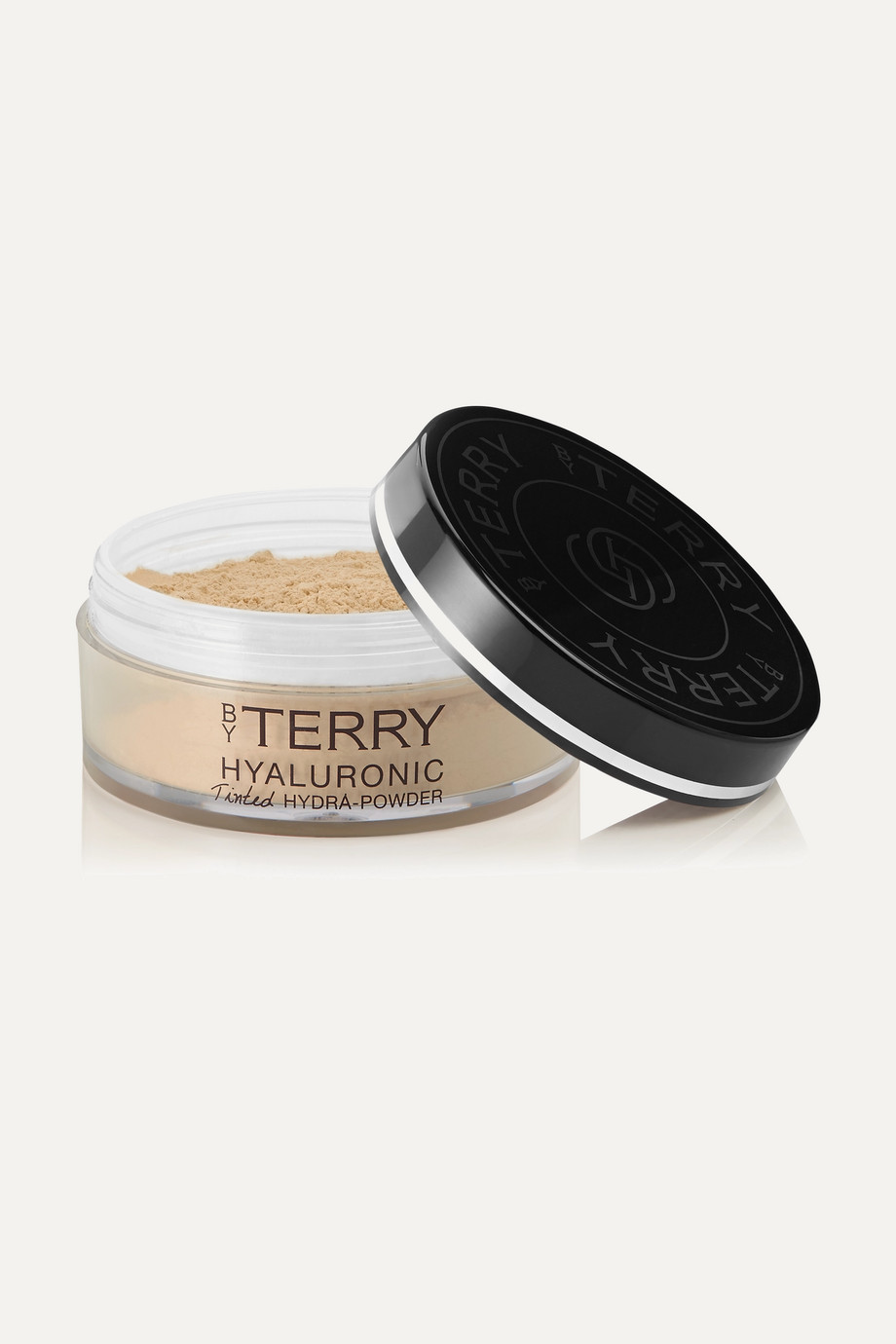BY TERRY Hyaluronic Tinted Hydra-Powder - Fair No. 100