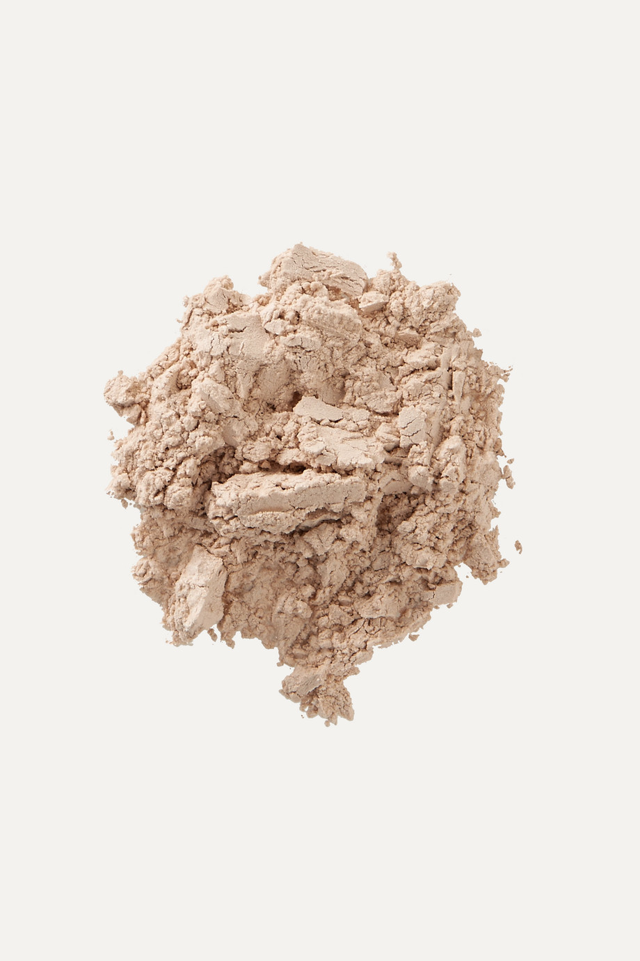 BY TERRY Hyaluronic Tinted Hydra-Powder - Natural No.200