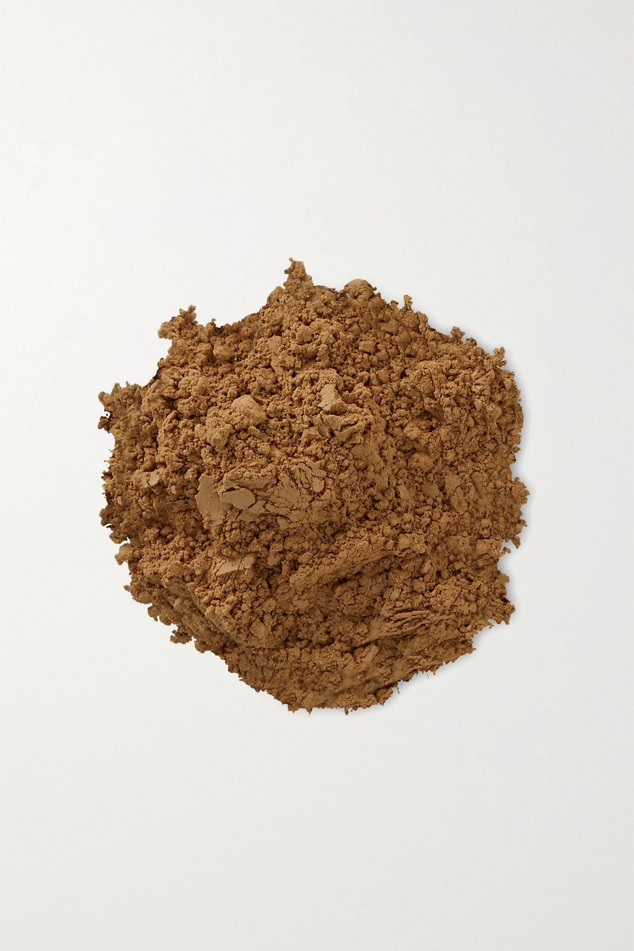 BY TERRY Poudre soin teintée extra-lissante Hyaluronic Hydra-Powder, Medium Dark No. 500