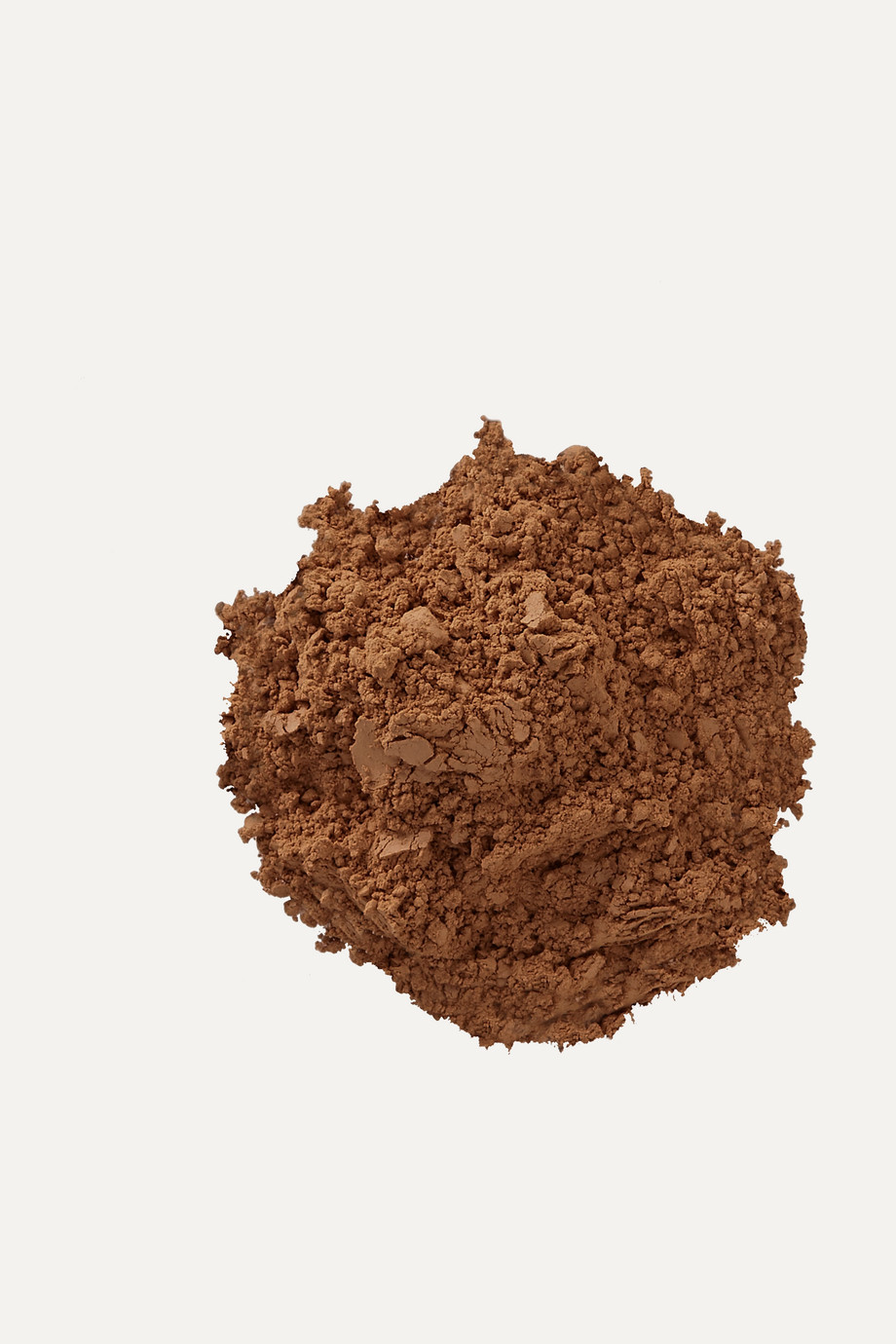 BY TERRY Hyaluronic Tinted Hydra-Powder - Dark No. 600